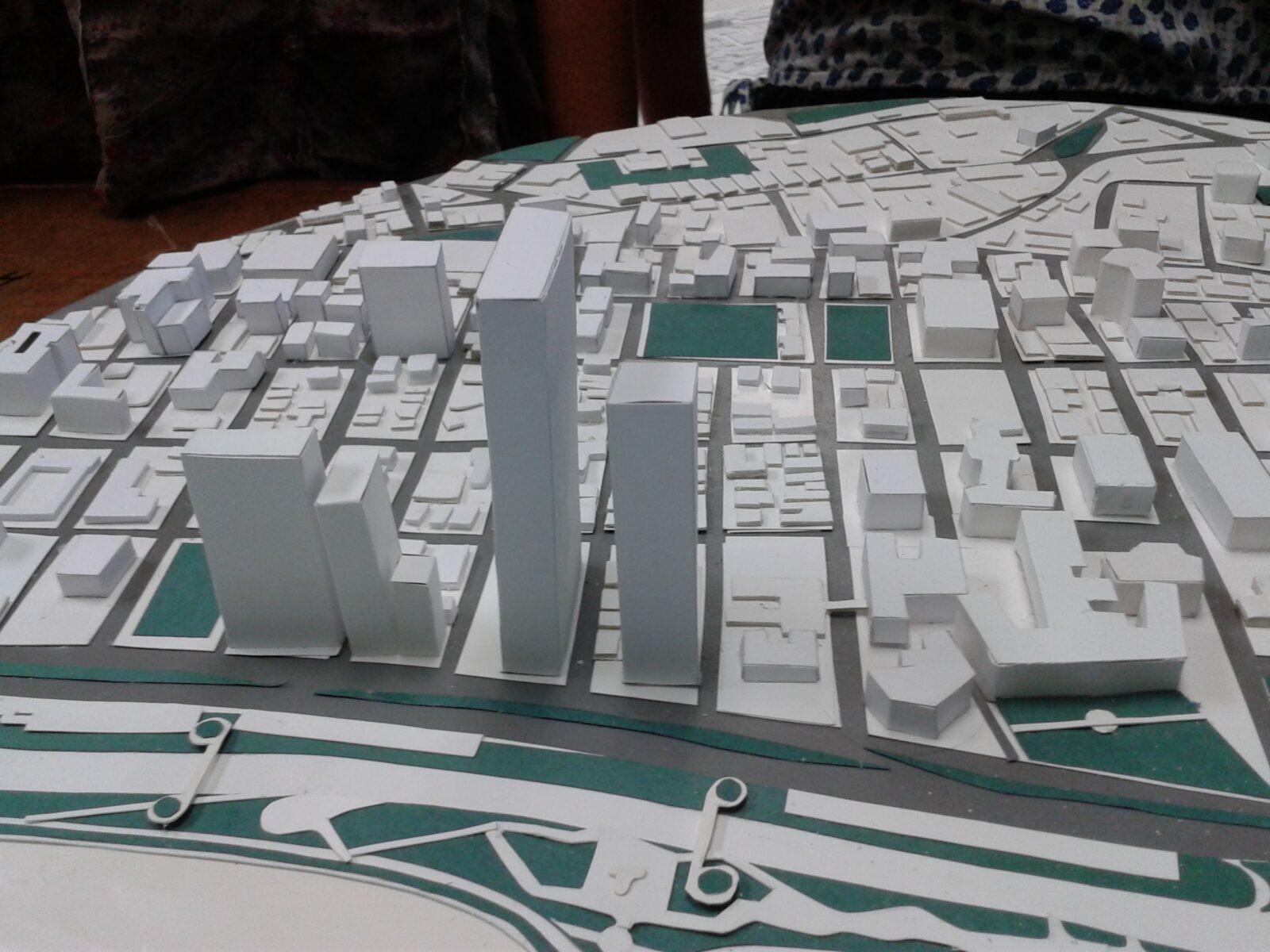 2012 06 19 08 15 31 - La vivienda desacelera en las mayores ciudades españolas