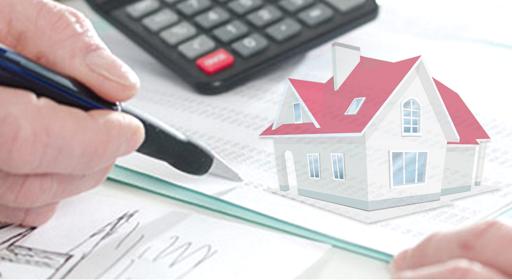 unnamed - Competencia abre expediente a Idealista y otras seis empresas por encarecer artificialmente el precio de la vivienda