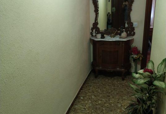 IMG 20200626 103336 - Piso de 69 m en Barrio de Los Santos, Leganés.