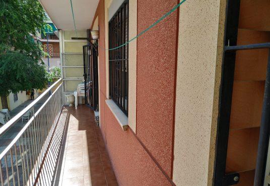 IMG 20200626 103541 - Piso de 69 m en Barrio de Los Santos, Leganés.