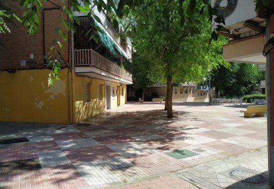 IMG 20200626 104907 - Piso de 69 m en Barrio de Los Santos, Leganés.